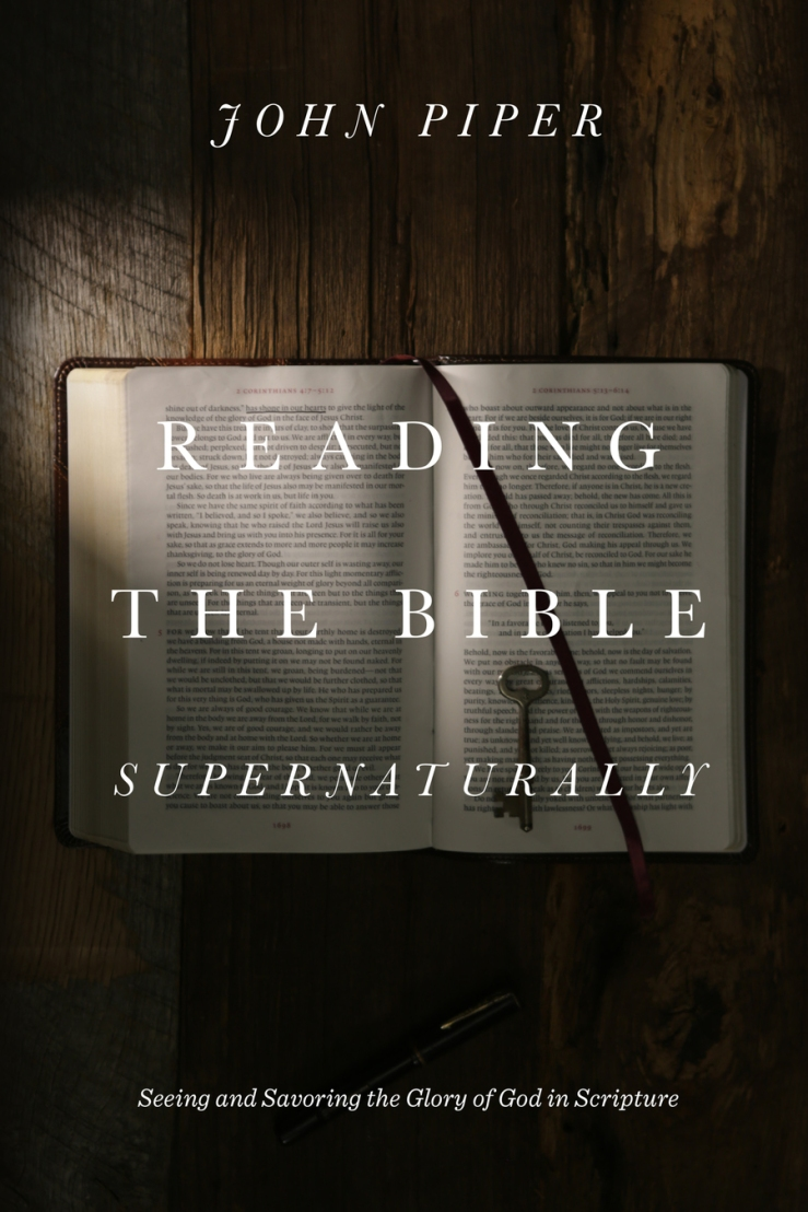 Reading the Bible supernaturally.jpg