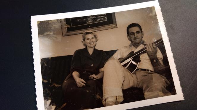 Mom & Dad.jpg