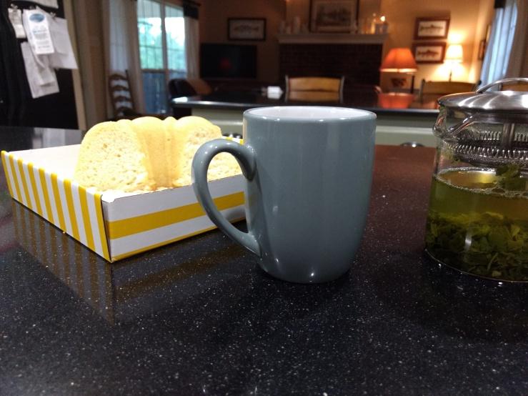 Jeremiahs-Menu-green-tea-pound-cake