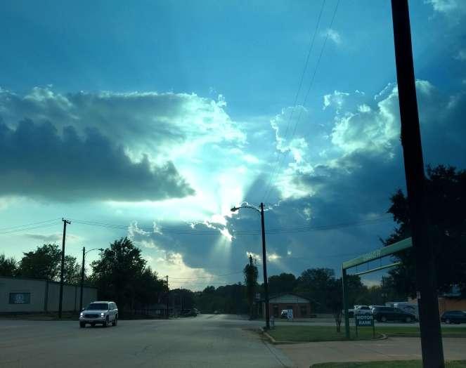 wonderfull-Jeremiahs Menu-Glorious