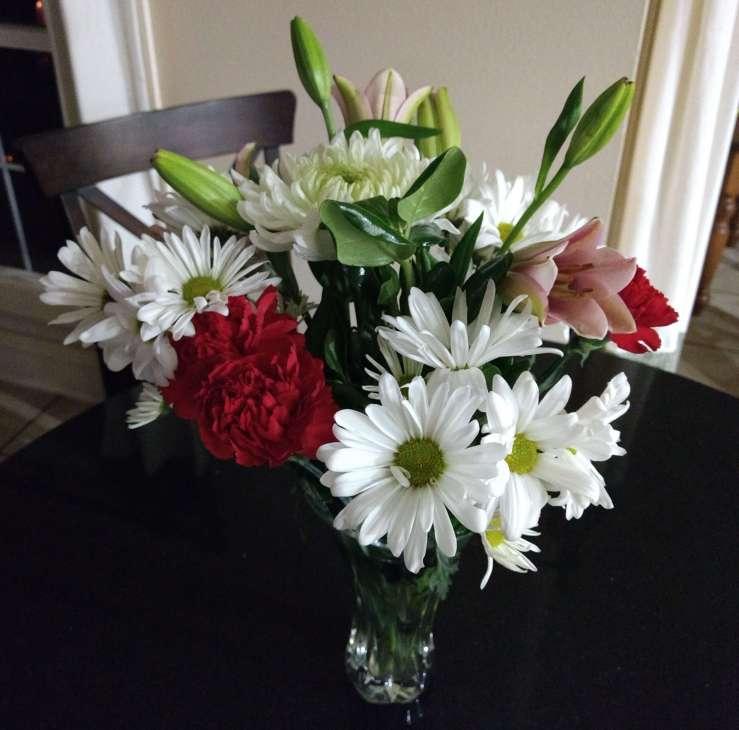 Love-Flowers-Valentine's Day.jpg