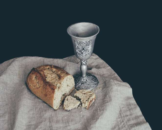 Jeremiah's Menu-Easter-Communion-Remember.jpg