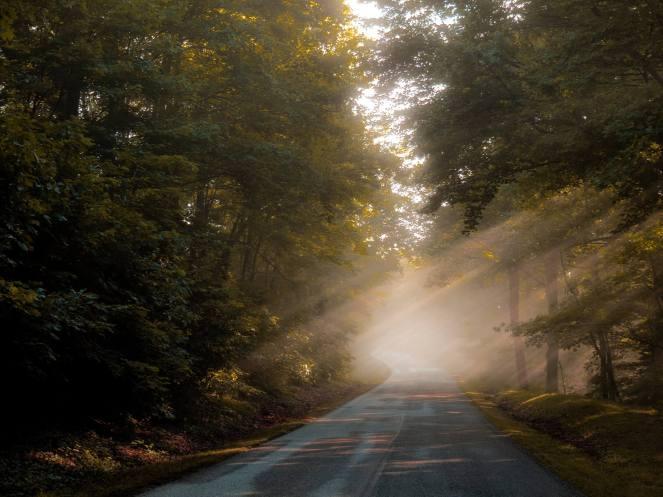 Jeremiah'sMenu-Walk by the Spirit-Grace.jpg