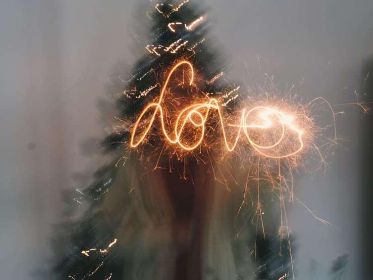 Light-Writing-Photography-Jeremiah'sMenu