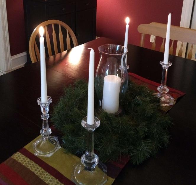 Jeremiah's Menu-Advent-Second Sunday-Christ the Way.jpg