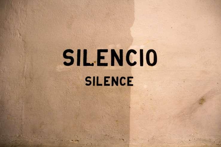 Silence-Story telling-Jeremiah's Menu-God's Work.jpg