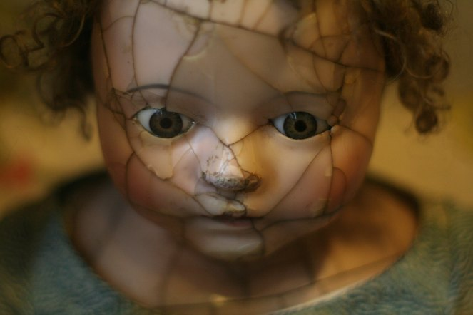 Broken-Child-Mother-Remembers-Jeremiah's Menu