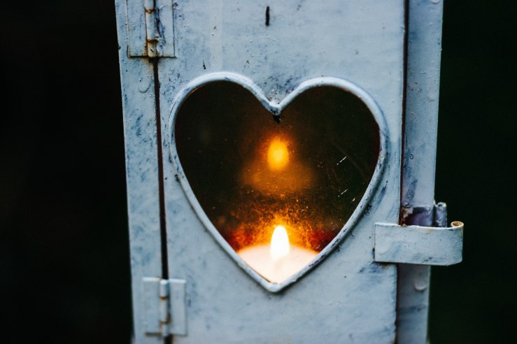Entrusted-Gospel-Love-Gatekeeper-Jeremiah's Menu