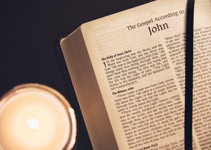Wait-Promise-Faithful-God-Jeremiah's Menu