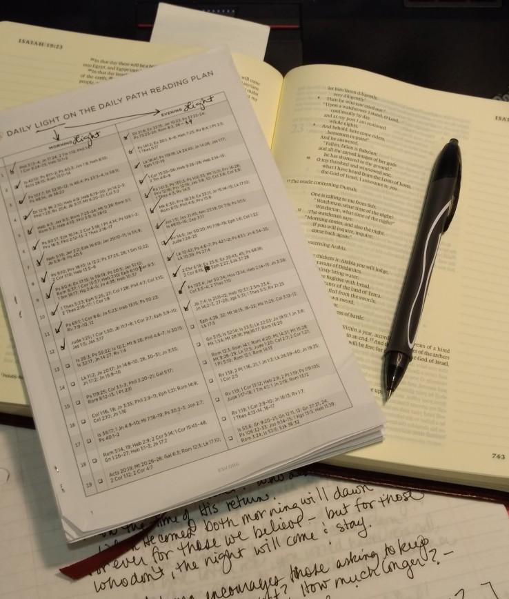 Daily Light-Reading Plan-Bible-Jeremiah's Menu.jpg