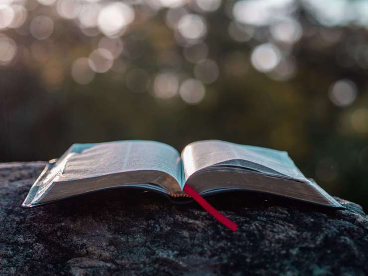 Everlasting-Word-Timeless-Faithful-Jeremiah's Menu