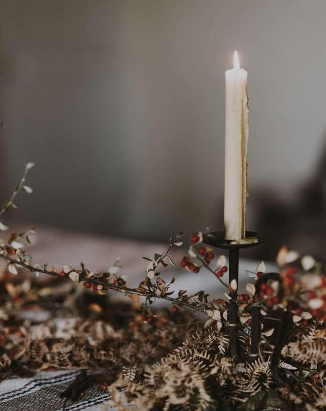 Jeremiah's Menu-Life-Light-God's glory.jpg