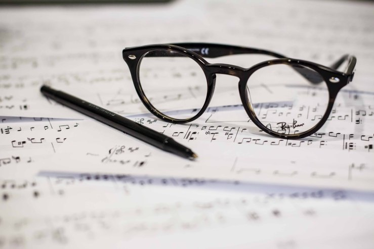Orchestrate-Jeremiah's Menu-Wait-Faith-Hope