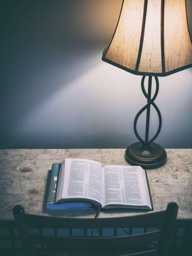 Word-Lamp-Rule-Light-Jeremiah's Menu