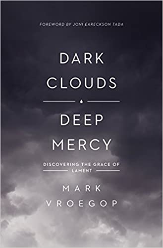 DarkCloudsDeepMercy