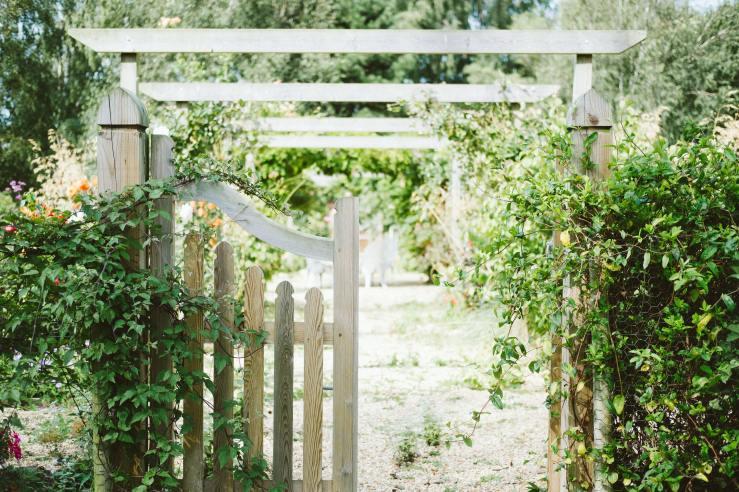 Gardens-Jeremiah's Menu-Beginning-End-Good Friday