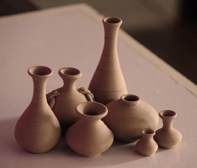 jars of clay-fragile-Jeremiah's Menu-call-God